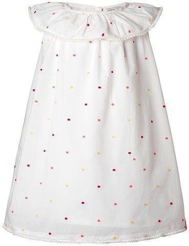 Платье »Fullerton«