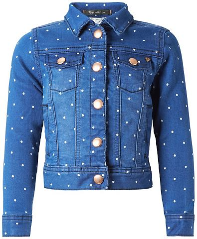 Sommer куртка »Emeryville«...