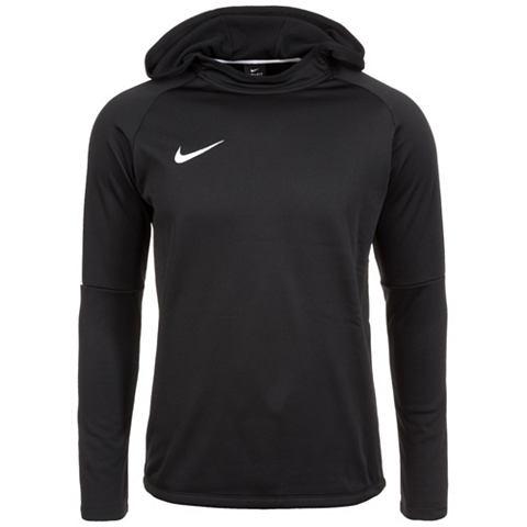Пуловер с капюшоном »Dry Academy...