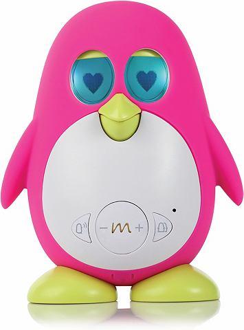 Игрушка Pinguin Roboter »Marbo p...