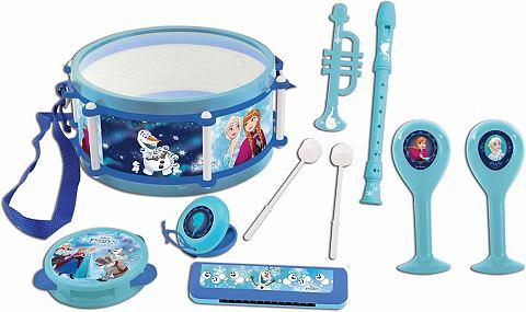 """LEXIBOOK ® Spielzeug-Musikinstrument """"..."""