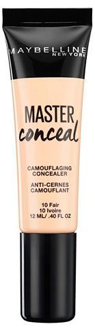 »Camouflage Concealer« кон...