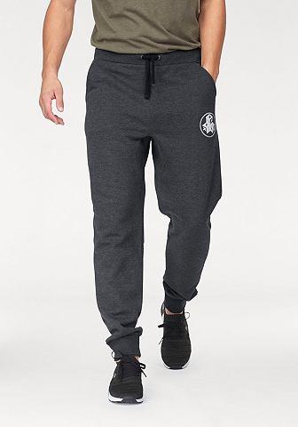 Kanga ROOS брюки для бега