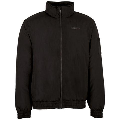 Куртка »BERT«