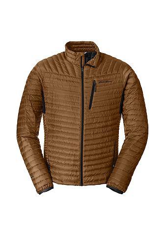 Microtherm Stormdown куртка