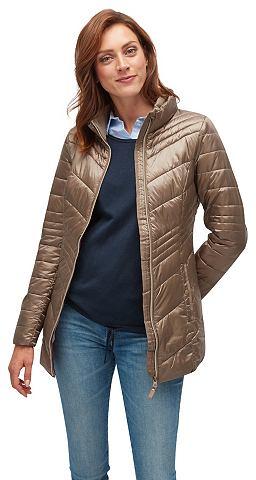 Пальто шерстяное »aus нежный Qua...