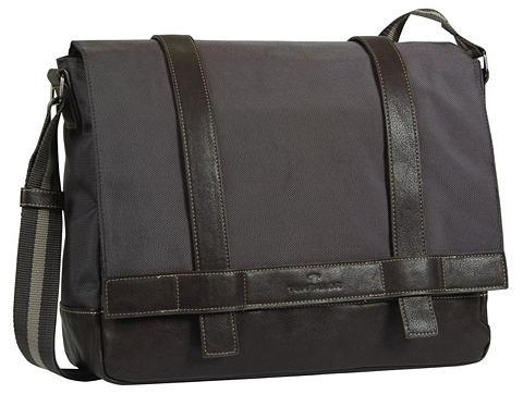 Messenger сумка »CAMERON«