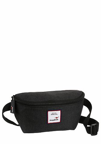Kanga ROOS сумка на пояс