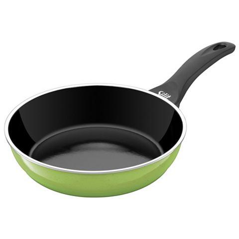 SILIT Сковорода для выпечки Silargan керамич...