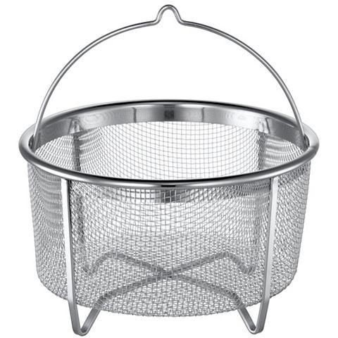 Посуда - вставка Ø 19 cm &raquo...