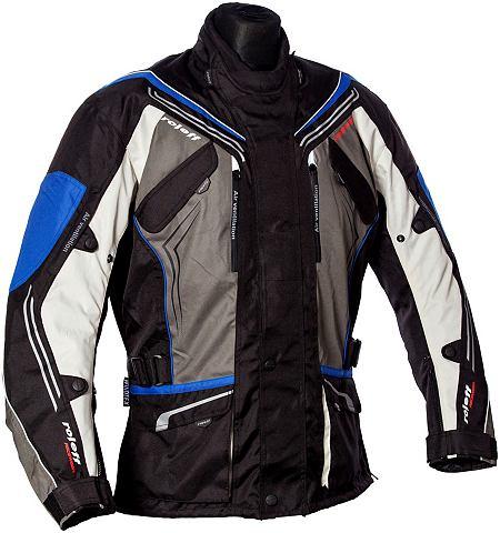 Куртка для езды на мотоцикле Жакет Tur...