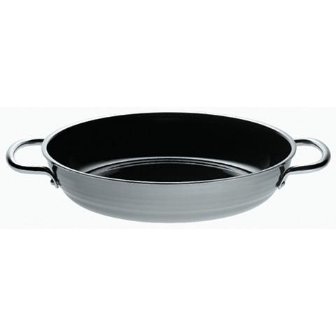 Servier-/ сковорода для выпечки Silarg...