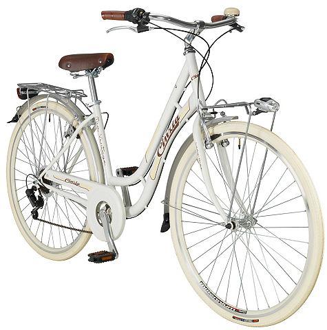 Велосипед для женсщин »Mia&laquo...