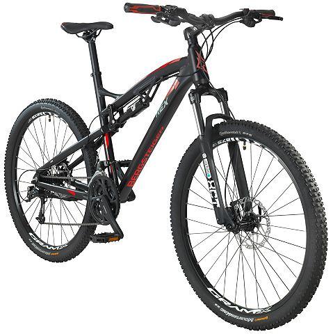 Велосипед горный »Bergsteiger 76...