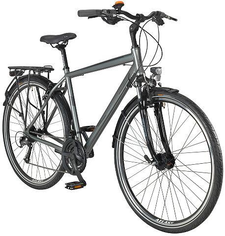 Велосипед туристический Herren »...