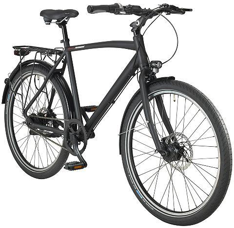 Универсальный велосипед 28 Zoll Herren...