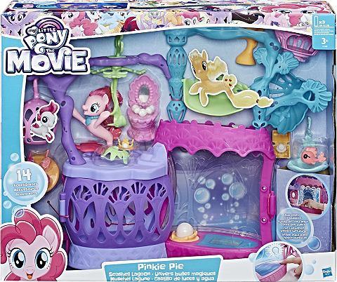 Набор игрушек с Licht- и Soundeffekten...