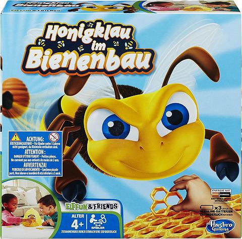 Развивающая игрушка »Honigklau в...