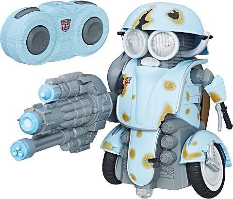Ferngesteuerter Roboter »Transfo...