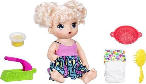 Interaktive кукла »Baby Alive Le...