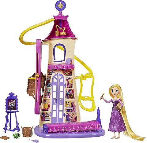 Игровой домик »Disney Princess R...