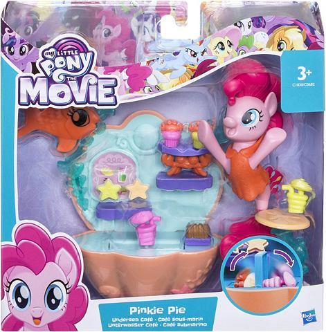 Набор игрушек с игрушка »My litt...