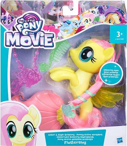 Игрушка »My Little Pony Movie Gl...