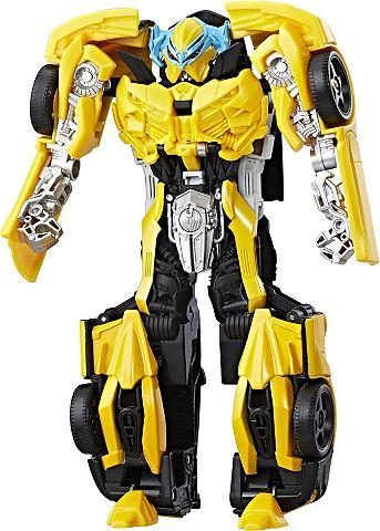 Игрушка »Transformers 5 Knight A...