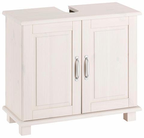 WELLTIME Шкафчик для ванной комнаты »Just...