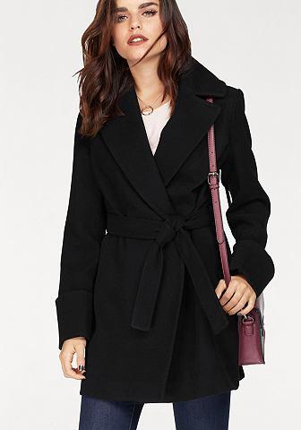Пальто зимнее »CAMILLA«