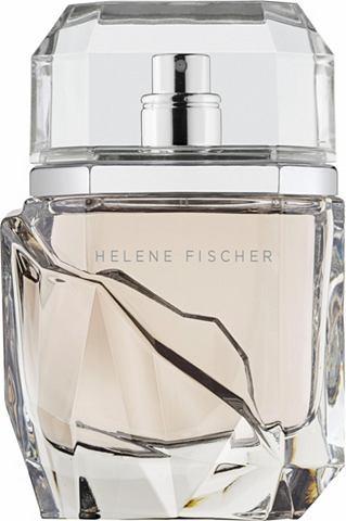 »That's me!« Eau de Parfum...