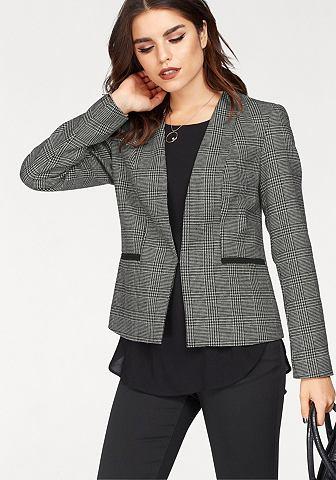 Пиджак короткий »JOYCE«