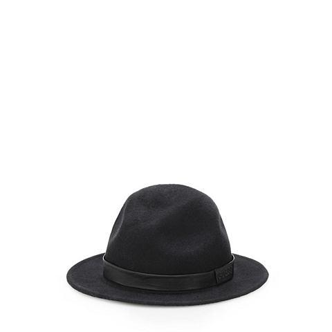 Шляпа LOGOBAND