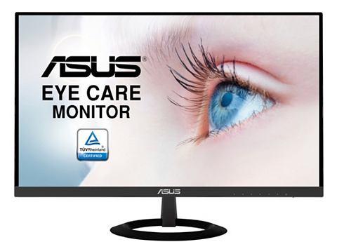 Full HD monitor 584cm (23 Zoll) VZ239H...