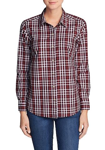 Knitterarme блуза