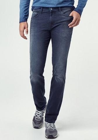 PIONEER Megaflex джинсы Herren »...