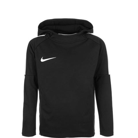 NIKE Пуловер с капюшоном »Dry Academy...