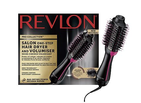 Фен для волос RVDR5222E 800 Watt