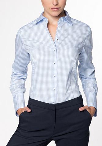 Блуза для grosse Frauen »COMFORT...