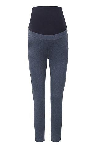 Loungewear брюки Joggstyle casual
