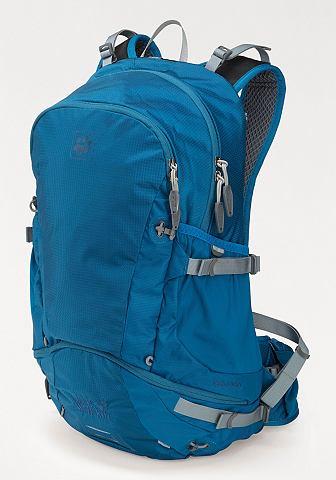 Рюкзак туристический »MOAB JAM 3...
