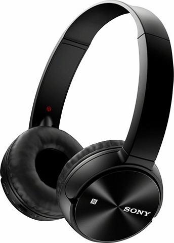 MDRZX330BT.CE7 On-Ear-Kopfhörer