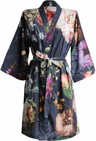 ESSENZA Кимоно халат »Fleur«