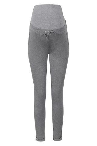 Loungewear брюки relax форма