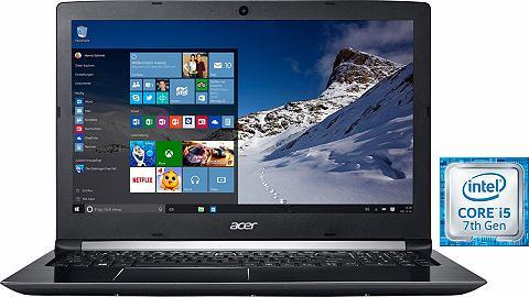 Aspire 5 (A515-51G-520Q) ноутбук Intel...