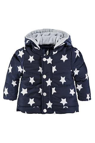 Baby куртка для свободного времени узо...