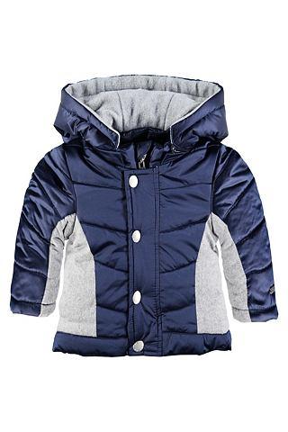 Baby куртка для свободного времени с п...