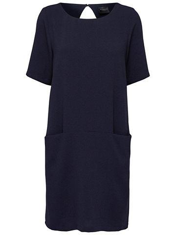 Лёгкий платье