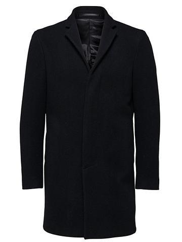 Wolle и Kaschmir пальто