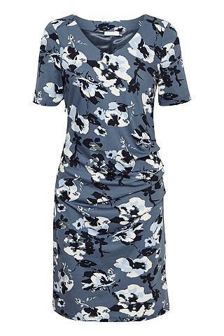 Платье »Livi India«